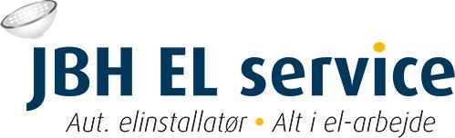 Aut. elinstallatør, el-arbejde og elektriker i Tureby nær Køge